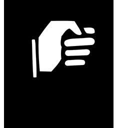 logo_paiement