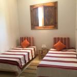 Riad Exclusive - Agadir Sup Center