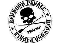 Redwoodpaddle Maroc