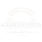 AGADIR SUP CENTER