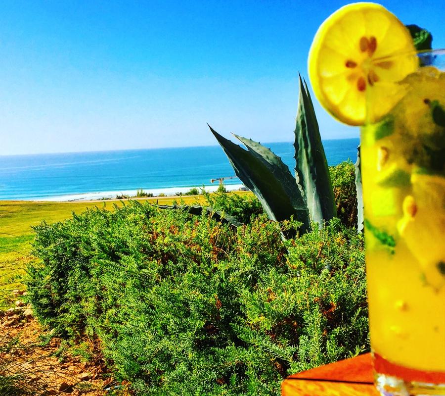 Weekend Agadir