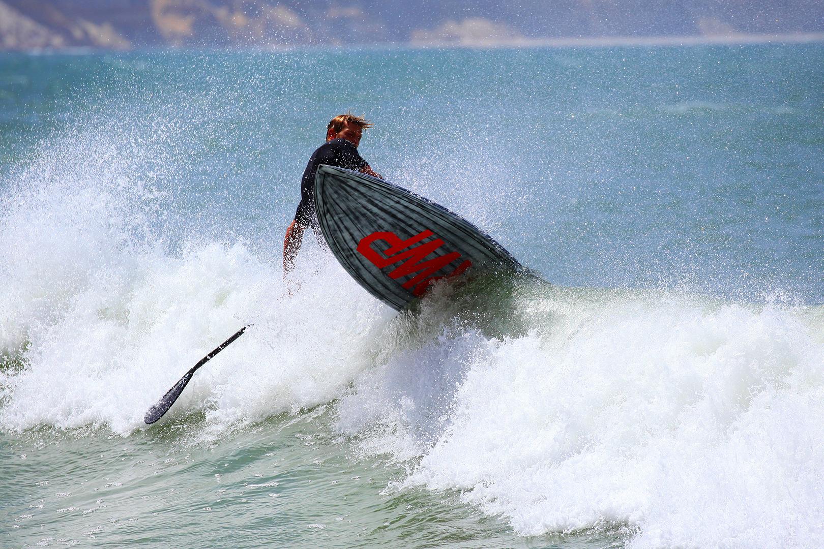 Agadir Sup Center - Guiding SUP Exclusive