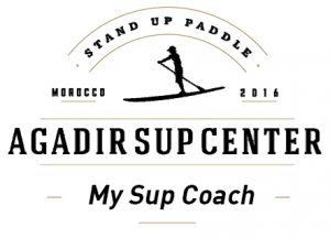 My Sup Coach - Agadir Sup Center